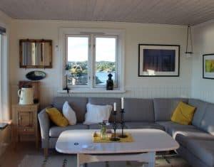 Airbnb - asuntosijoittajan riskit