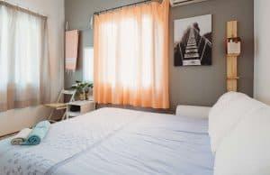 Airbnb - asuntosijoittajan unelma vai painajainen?