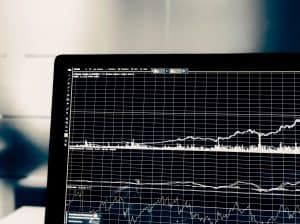 Nordnetin uudet kansainväliset indeksirahastot