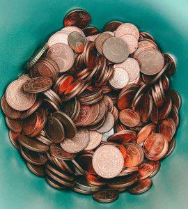 Mistä rahaa sijoitettavaksi?