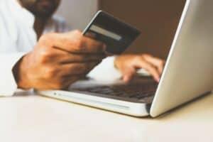 3 vinkkiä velkojen maksuun