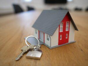 Miten kilpailutat asuntolainasi?